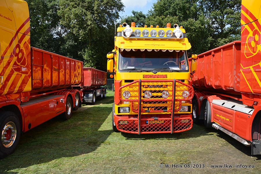 20130817-Truckshow-Liessel-00327.jpg