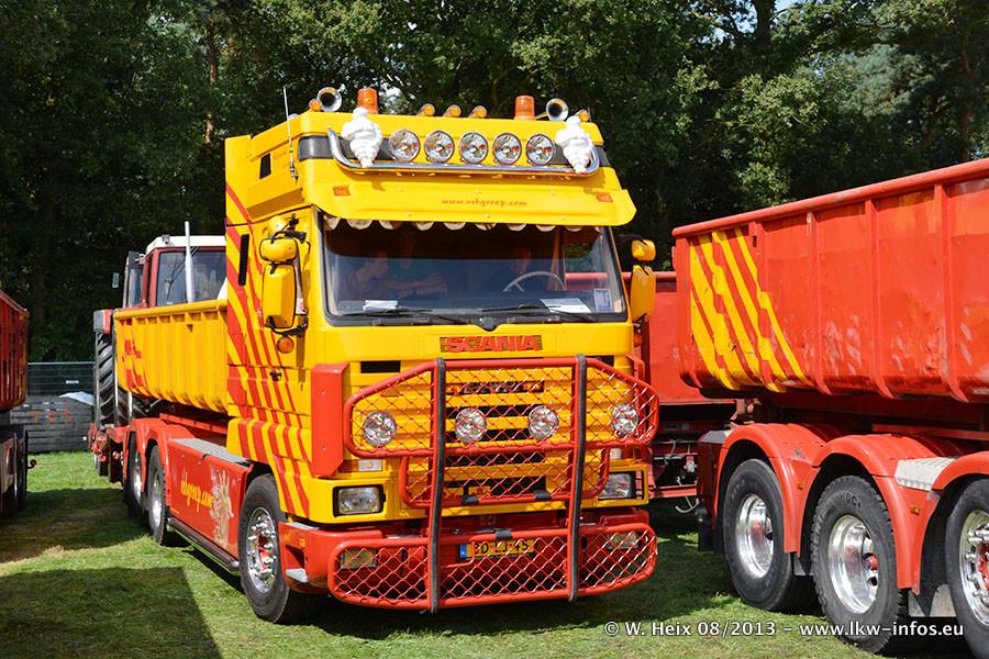 20130817-Truckshow-Liessel-00328.jpg