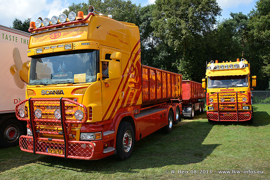 20130817-Truckshow-Liessel-00329.jpg