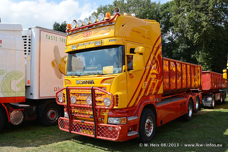 20130817-Truckshow-Liessel-00330.jpg