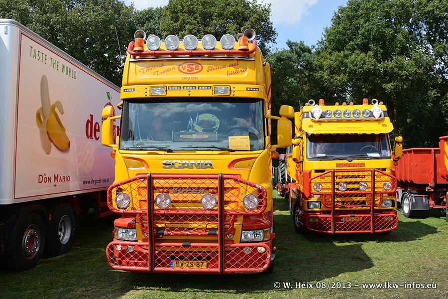 20130817-Truckshow-Liessel-00331.jpg