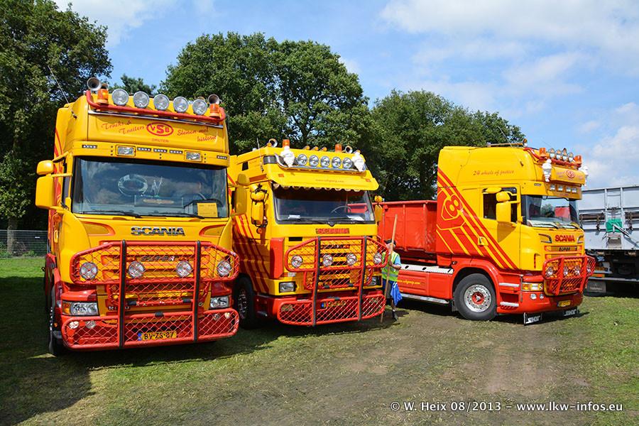 20130817-Truckshow-Liessel-00332.jpg