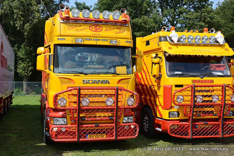 20130817-Truckshow-Liessel-00333.jpg