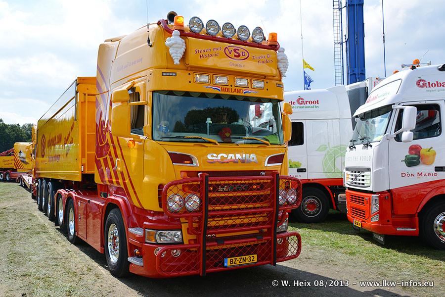 20130817-Truckshow-Liessel-00334.jpg