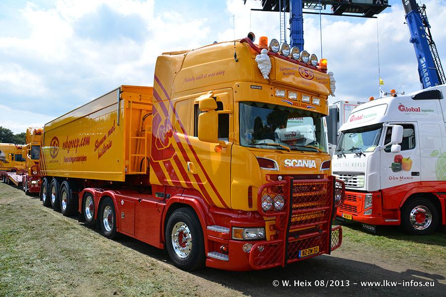 20130817-Truckshow-Liessel-00335.jpg