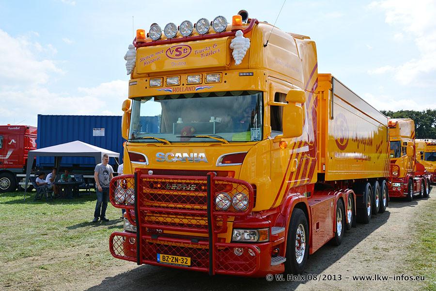 20130817-Truckshow-Liessel-00337.jpg