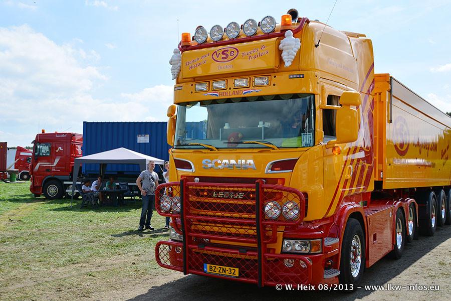 20130817-Truckshow-Liessel-00338.jpg