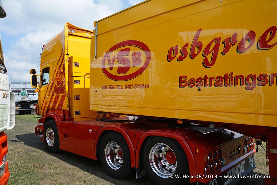 20130817-Truckshow-Liessel-00339.jpg