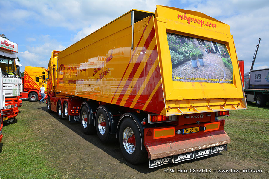 20130817-Truckshow-Liessel-00340.jpg