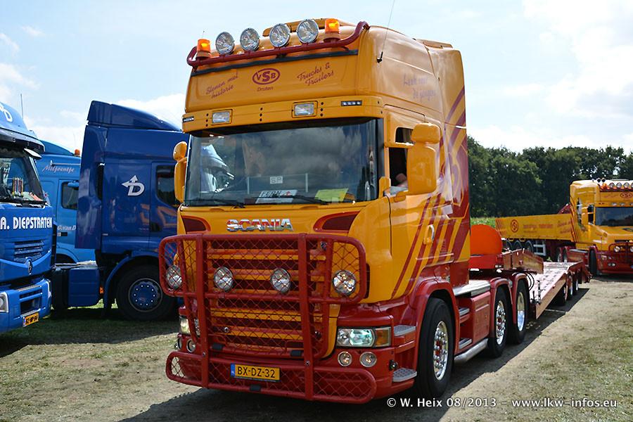 20130817-Truckshow-Liessel-00342.jpg