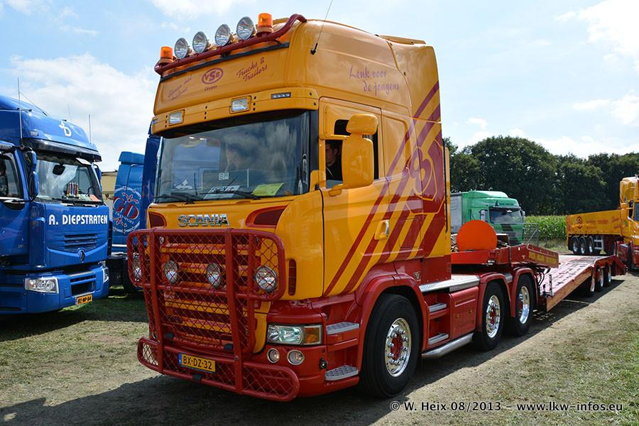20130817-Truckshow-Liessel-00343.jpg