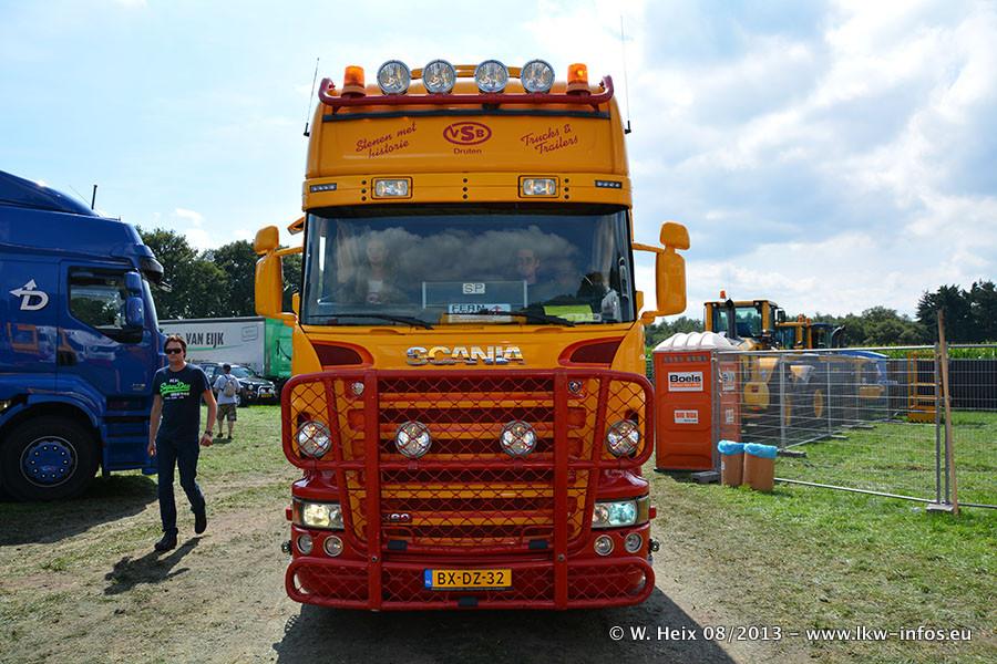 20130817-Truckshow-Liessel-00344.jpg
