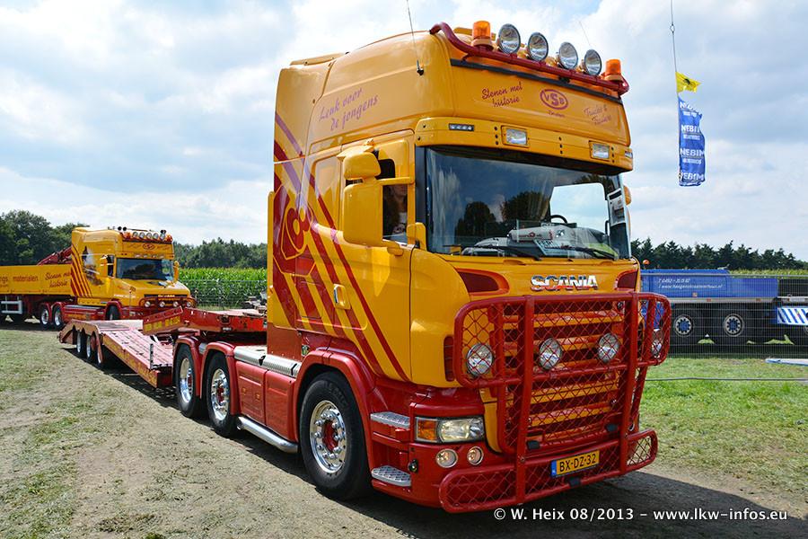 20130817-Truckshow-Liessel-00345.jpg