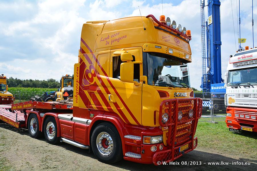 20130817-Truckshow-Liessel-00346.jpg