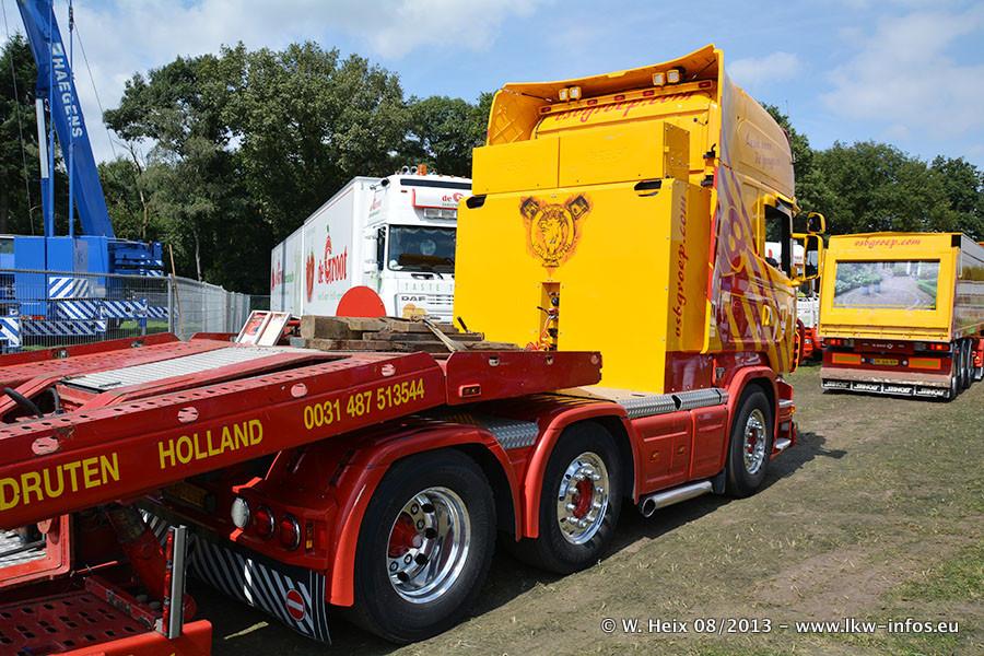 20130817-Truckshow-Liessel-00347.jpg