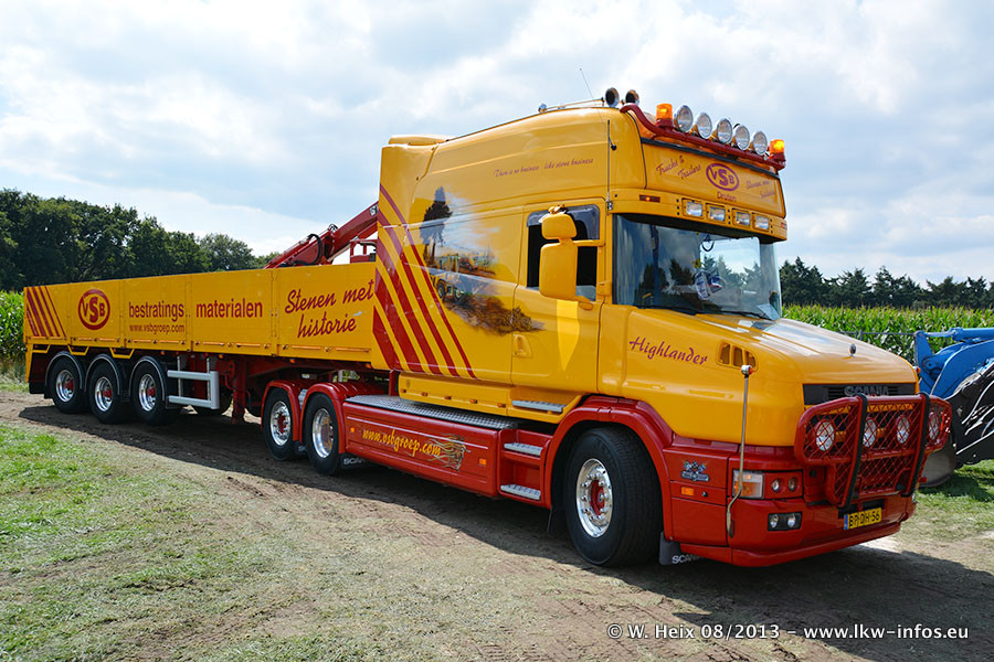 20130817-Truckshow-Liessel-00348.jpg