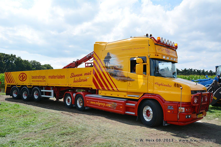 20130817-Truckshow-Liessel-00349.jpg
