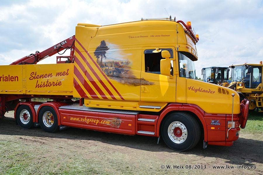 20130817-Truckshow-Liessel-00350.jpg