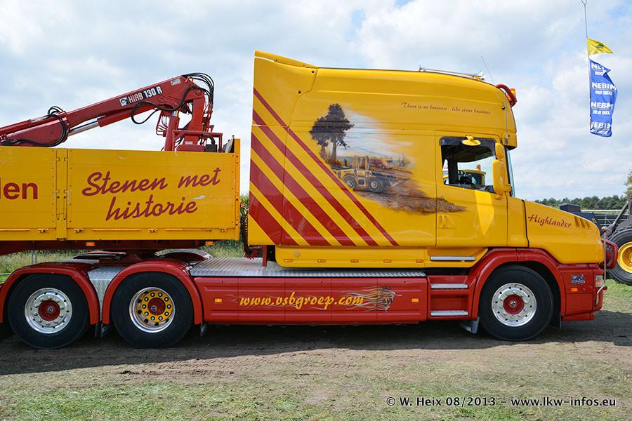 20130817-Truckshow-Liessel-00351.jpg