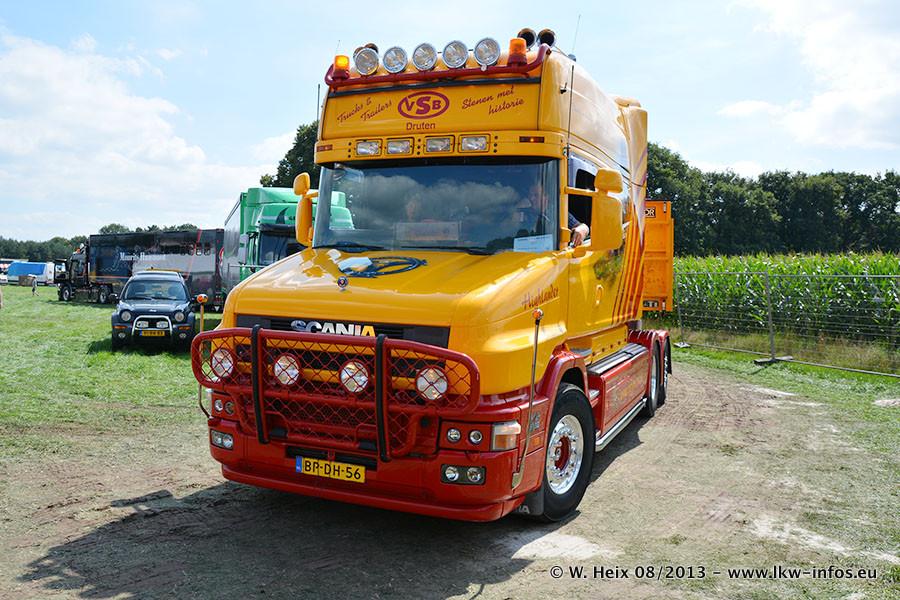 20130817-Truckshow-Liessel-00352.jpg