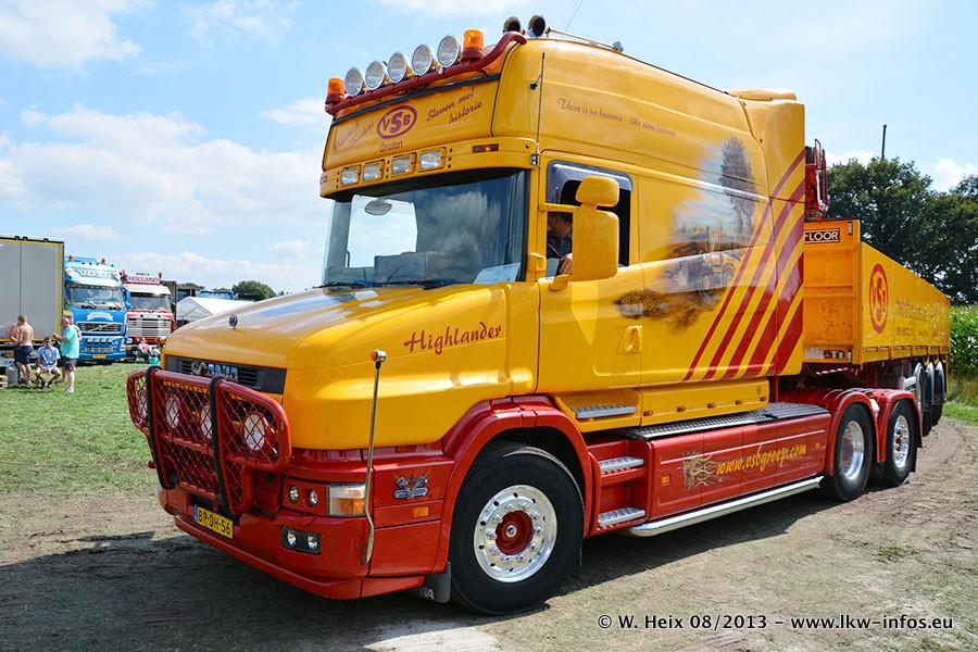 20130817-Truckshow-Liessel-00353.jpg