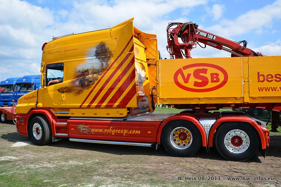 20130817-Truckshow-Liessel-00355.jpg