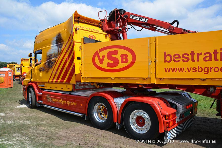20130817-Truckshow-Liessel-00356.jpg