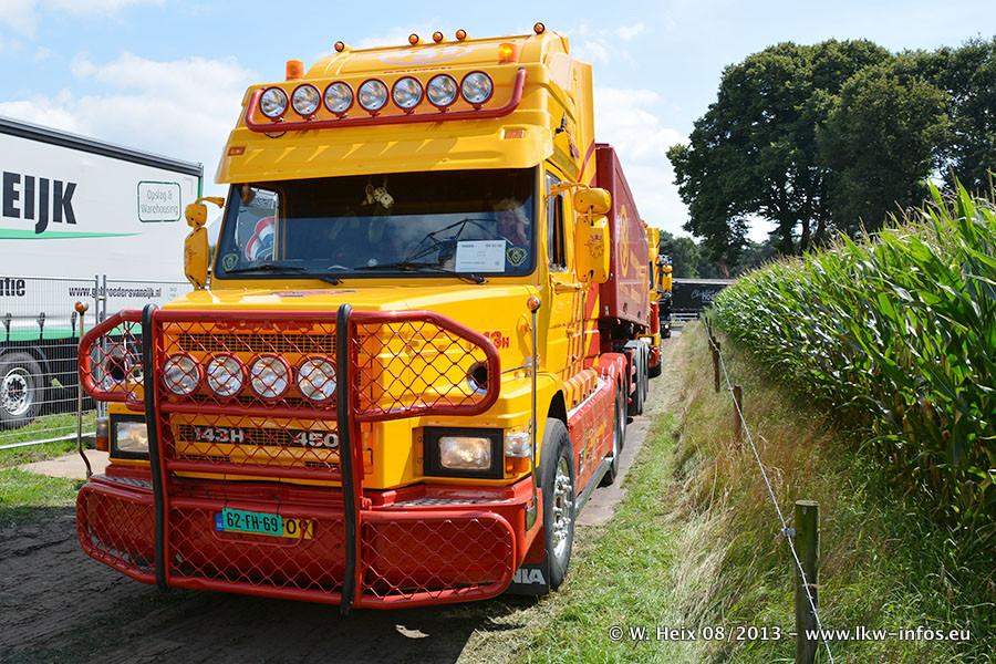 20130817-Truckshow-Liessel-00357.jpg