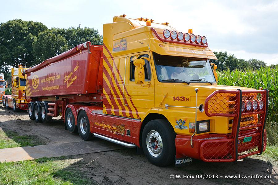 20130817-Truckshow-Liessel-00358.jpg