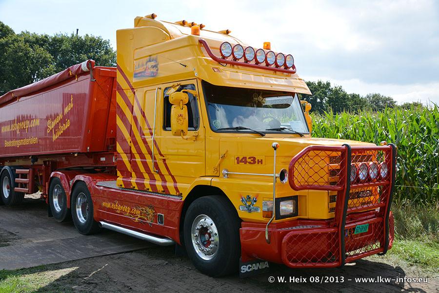 20130817-Truckshow-Liessel-00359.jpg