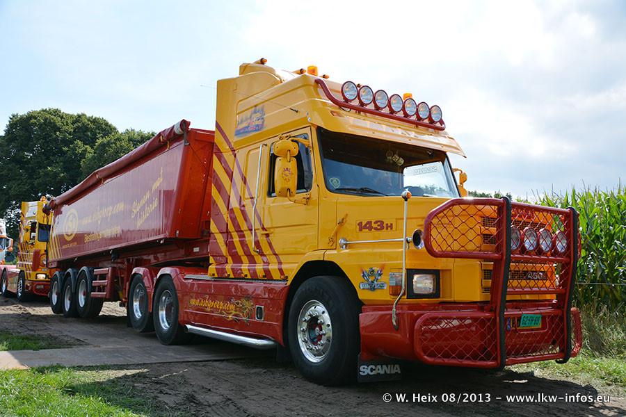 20130817-Truckshow-Liessel-00360.jpg
