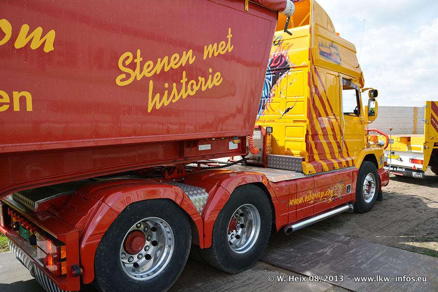 20130817-Truckshow-Liessel-00361.jpg