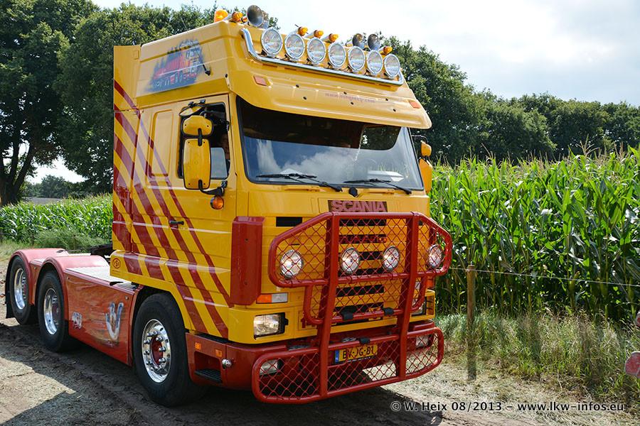 20130817-Truckshow-Liessel-00363.jpg