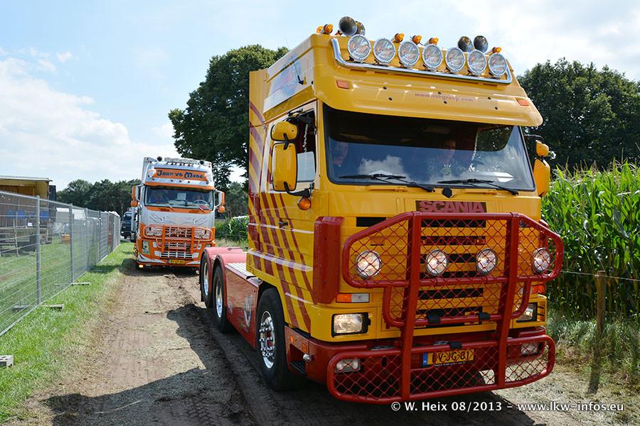 20130817-Truckshow-Liessel-00364.jpg