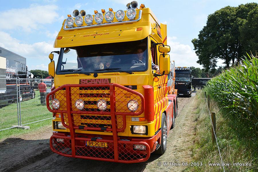 20130817-Truckshow-Liessel-00365.jpg