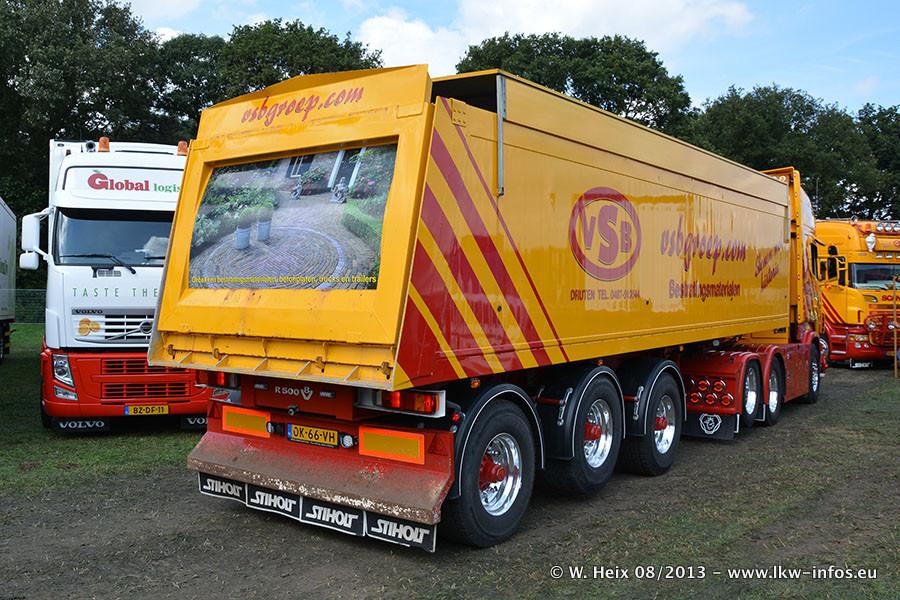 20130817-Truckshow-Liessel-00366.jpg