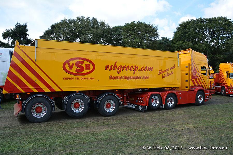 20130817-Truckshow-Liessel-00367.jpg