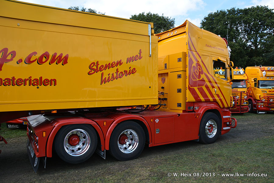 20130817-Truckshow-Liessel-00368.jpg