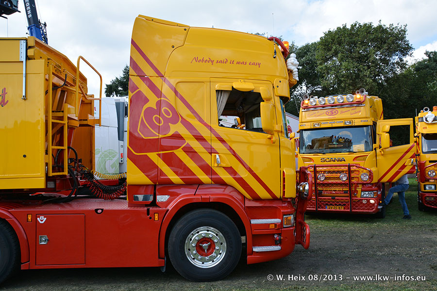 20130817-Truckshow-Liessel-00369.jpg
