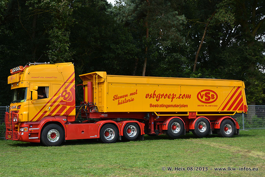 20130817-Truckshow-Liessel-00370.jpg