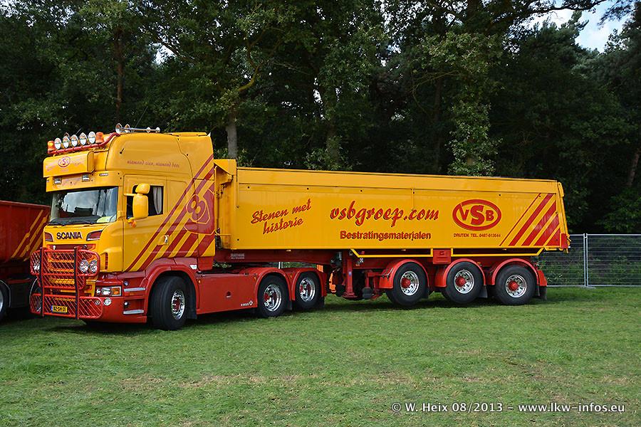 20130817-Truckshow-Liessel-00371.jpg