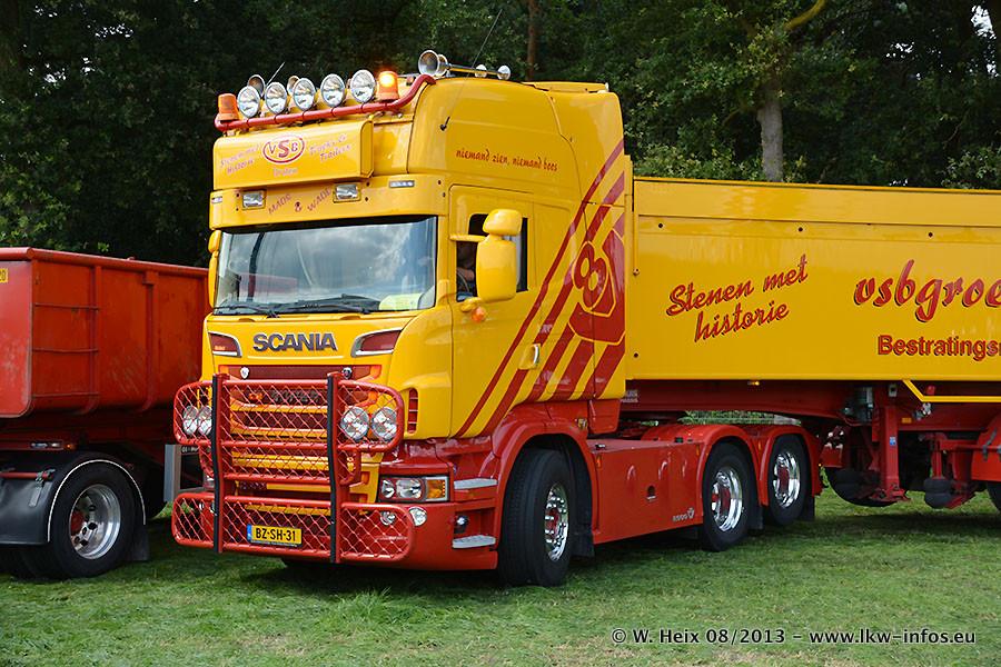 20130817-Truckshow-Liessel-00372.jpg