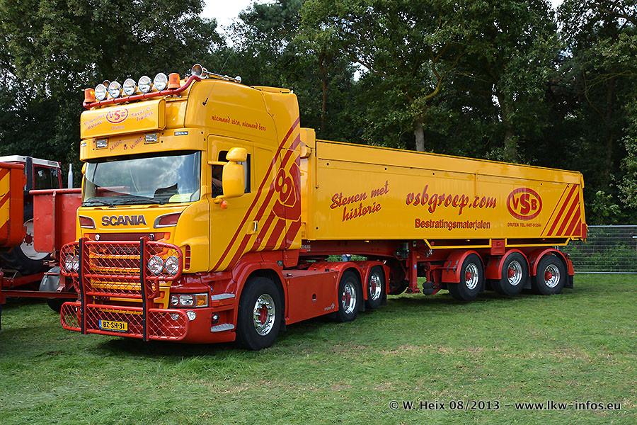 20130817-Truckshow-Liessel-00373.jpg