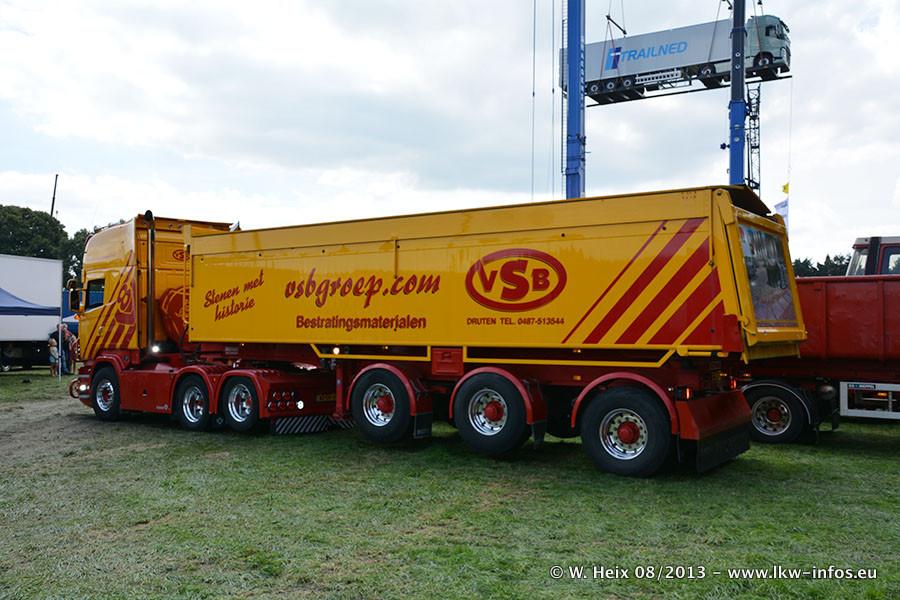 20130817-Truckshow-Liessel-00374.jpg