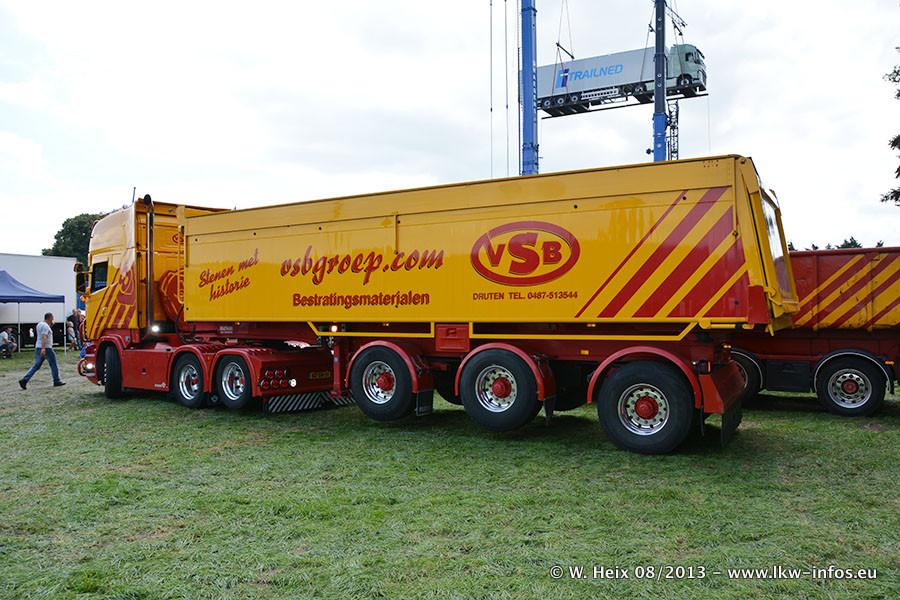 20130817-Truckshow-Liessel-00375.jpg