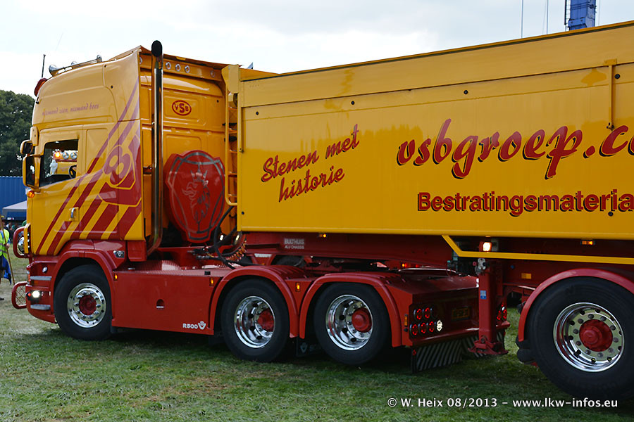 20130817-Truckshow-Liessel-00376.jpg