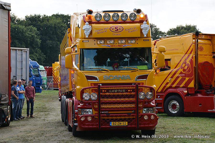 20130817-Truckshow-Liessel-00377.jpg