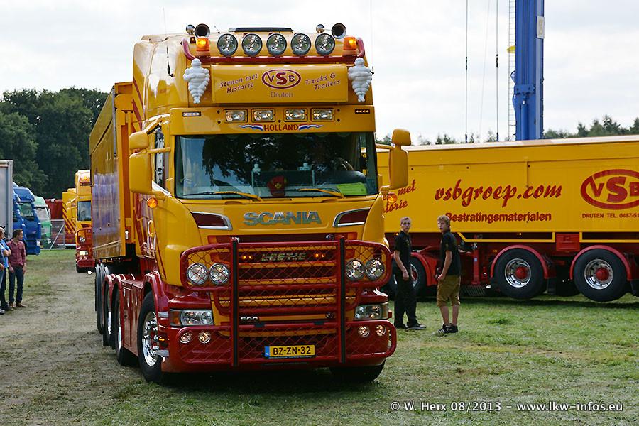 20130817-Truckshow-Liessel-00378.jpg