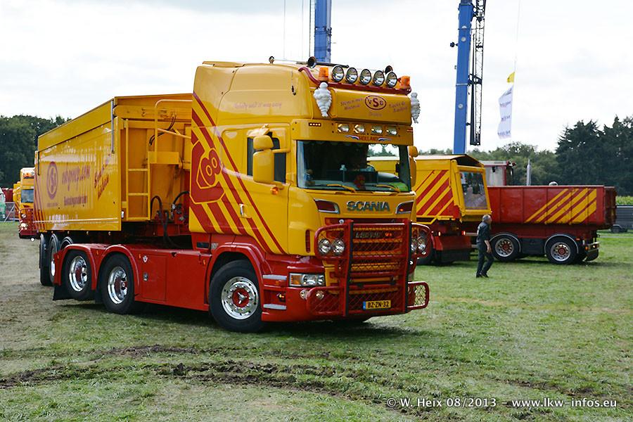 20130817-Truckshow-Liessel-00379.jpg
