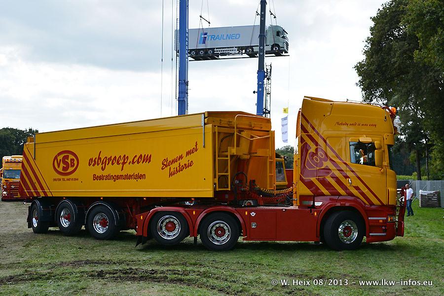 20130817-Truckshow-Liessel-00380.jpg